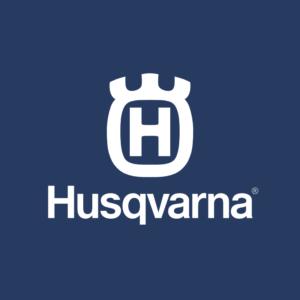 Kit Adhesivos Husqvarna