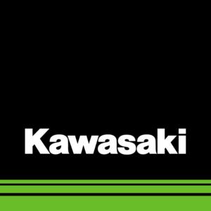 Kits Adhesivos Kawasaki