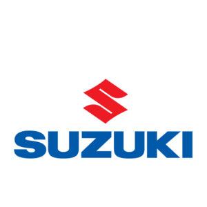 Kits Adhesivos Suzuki