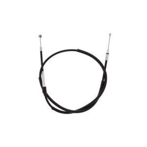 Cables embrague