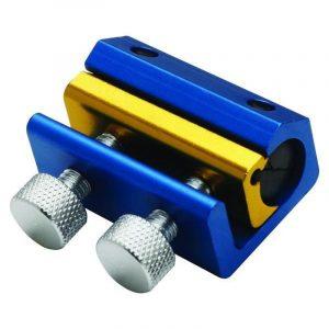 Engrasadores Cable