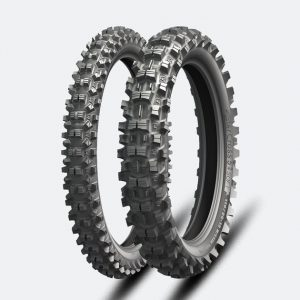 Neumáticos / Frenantes / Radios